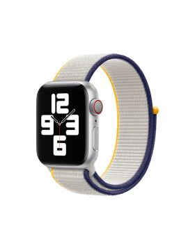 Edtion Sport Loop Watch Band for Apple Watch