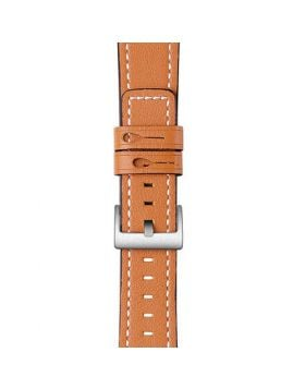 Fresh Style Apple Watch Leather Bands Series 5 4 3 2 1