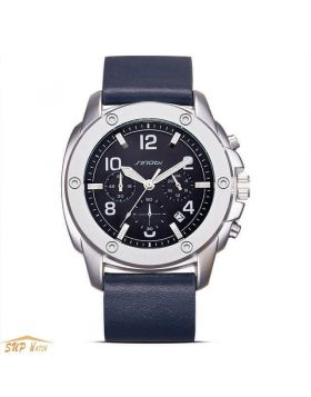 Men's Sport Chronograph Watch