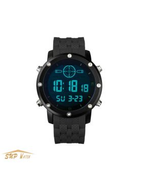 Men's LED Digital Outdoor Sport Watch