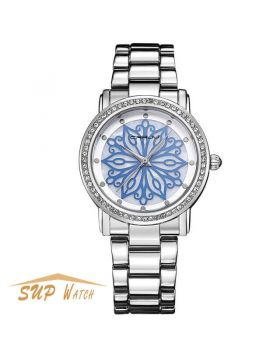 New Fashion Women's Dress Watch