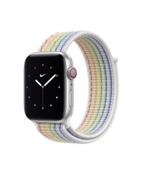Pride Edition Sport Loop Band for Apple Watch