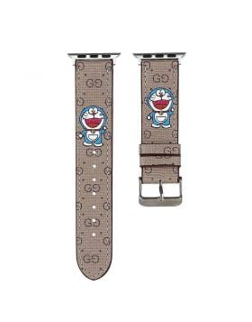 Apple Watch Leather Band - Joint Model Series One
