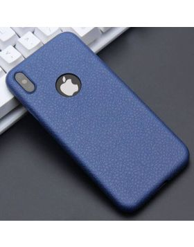 Ultra Thin Soft TPU iPhone Protective Case