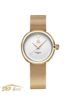 Women's Elegant Design Genva Dress Watch