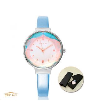 Women's Elegant Fashion Wrist Watch
