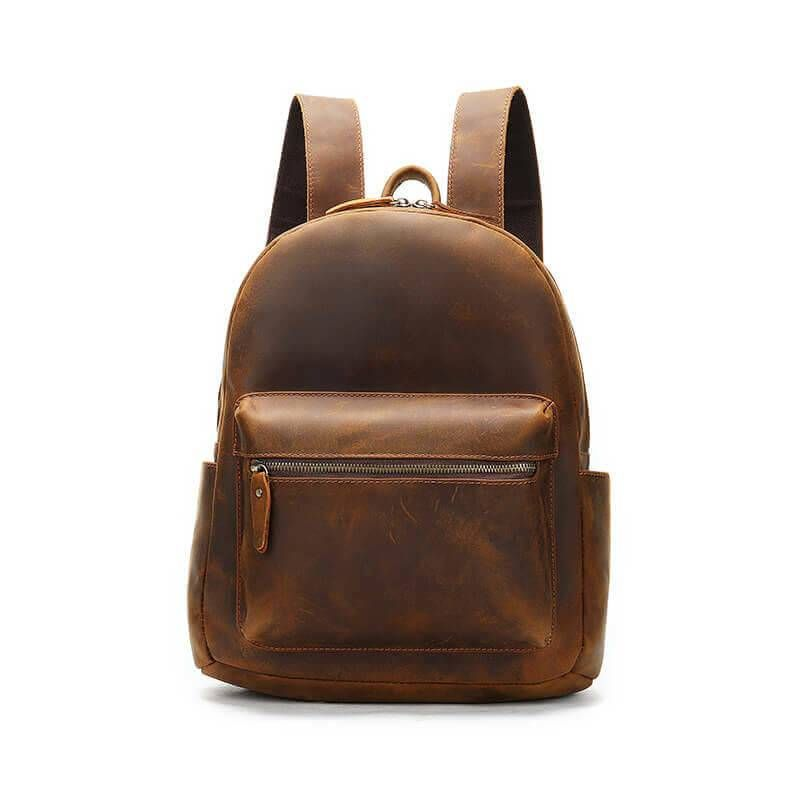 sports shoes online here attractive price The Best Mens Leather Backpack. Free Shipping Everyday.