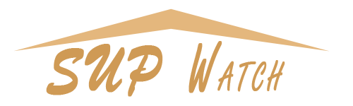sup watch logo