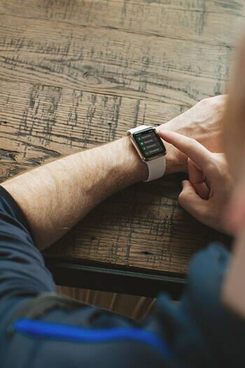Original Apple Watch Band VS Third Party Apple Watch Band: Choose the best apple watch band to buy