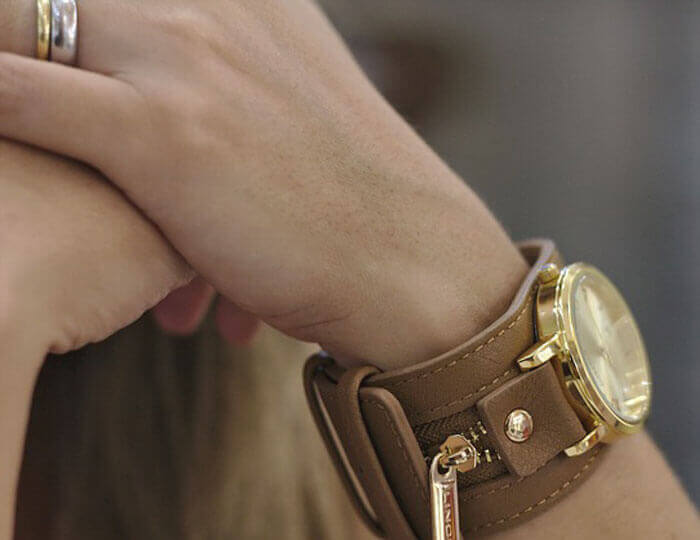 Best Watches for Women On Sale