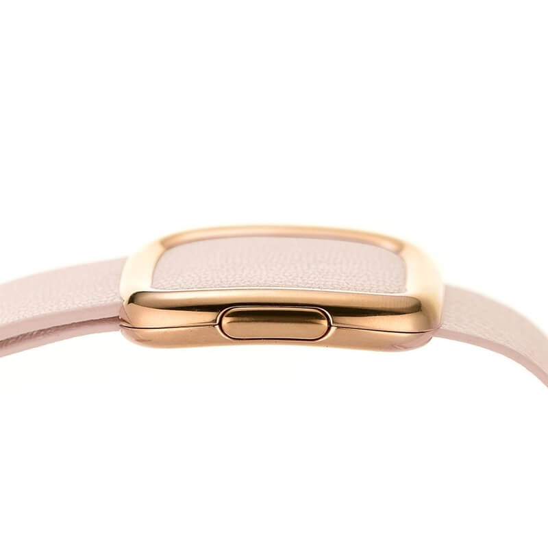 Choose the best apple watch band to buy