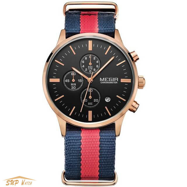 sport watches for women
