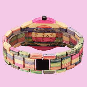 women's dress watches