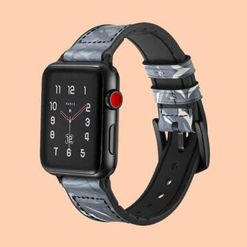 unique apple watch bands